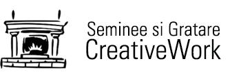 Seminee si Gratare CreativeWork