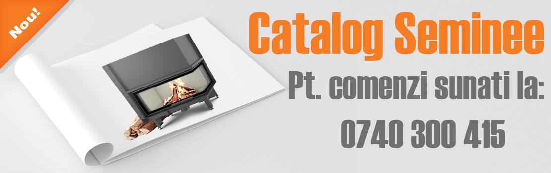 catalog_seminee_banner